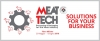 MEAT-TECH 2018  MILANO